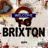 Download lagu SR - Welcome to Brixton.mp3