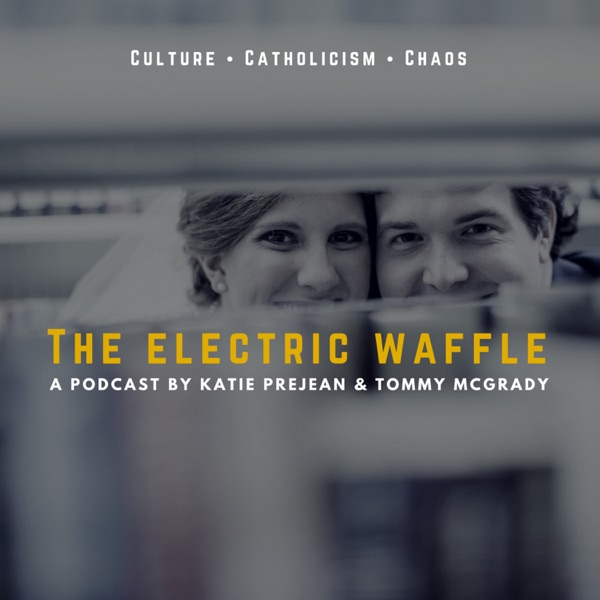 The Electric Waffle