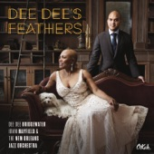 Dee Dee Bridgewater - Do You Know What it Means