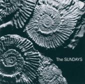 The Sundays - I Kicked a Boy
