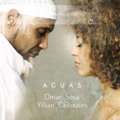 Omar Sosa - Duo de Aguas