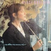 Nanci Griffith - Listen To The Radio (Album Version)