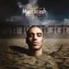 Marracash - Business Class (feat. Rkomi) artwork