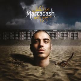 Marracash – 10 Anni Dopo (Inediti e Rarità) [iTunes Match M4A] | iplusall.4fullz.com