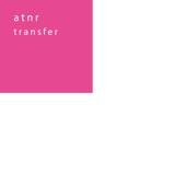 atnr - Overcrowded