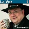 La Voz de César Vidal (César Vidal)