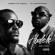 Kabza De Small, DJ Maphorisa & Ami Faku - Abalele