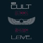 She Sells Sanctuary by The Cult