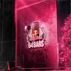 64 BARRE DI PAURA by Marracash, Marz iTunes Track 1