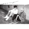 Just (From Young) - Crush & Zion.T