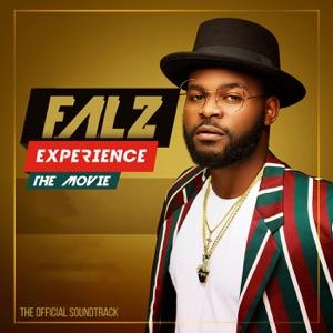 Falz & Simi - Foreign (Live)
