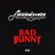 Volví - Aventura & Bad Bunny
