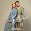 Judith Caspari & Milan Van Waardenburg - With Love Grafik