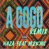 a-gogo-feat-m2k-mc-remix-single