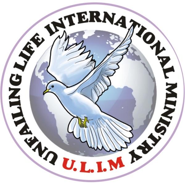 Unfailing Life Int'l Ministry