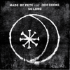 Made By Pete & James Boore - So Long (feat. Jem Cooke) [Audiojack Remix] ilustración
