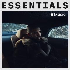 Drake Essentials