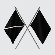 OBSESSION - The 6th Album - EXO