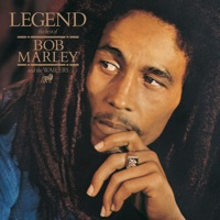 Bob Marley & The Wailers - Legend: The Best of Bob Marley and the Wailers (Remastered)