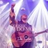 Acoustic Som Do Monte (Ao Vivo)