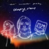 Chasing Stars (feat. James Bay) by アレッソ & Marshmello