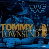 Tommy Townsend - Sundown