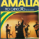 Canção do Mar (feat. Amália Rodrigues, Carlos dos Santos Gonçalves, Joel Pina, Pedro Leal & José Fontes Rocha) [Ao Vivo] - Amália Rodrigues