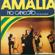 Nem às Paredes Confesso (Ao Vivo) - Amália Rodrigues, Carlos dos Santos Gonçalves, Joel Pina, Pedro Leal & José Fontes Rocha