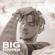 Download BIG STEPPER (feat. KDIV COCO) - RICH DARLINGTON Mp3