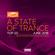 Armin van Buuren - A State of Trance Top 20 - June 2018 (Selected by Armin van Buuren)