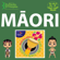 Loopy Tunes Preschool Music & Whānau Āwhina Plunket-Pasifika Beatz Mā Is White (Māori) - Loopy Tunes Preschool Music & Whānau Āwhina Plunket-Pasifika Beatz