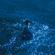 Eir Aoi - Ryusei / Yakusoku - EP
