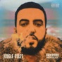 Jump (feat. Travis Scott) by French Montana