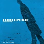 The Soul Jazzmen - Inhlupeko
