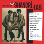 The Shangri-Las - Past, Present & Future