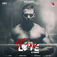 Download Pure Love - Single MP3 Song