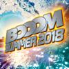 Booom Summer 2018