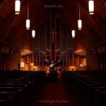Goodnight Carolina - Single