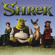 Various Artists - Shrek (Original Motion Picture Soundtrack)