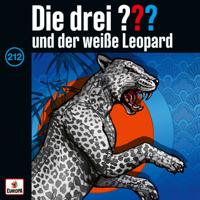 Folge 212: und der weiße Leopard Mp3 Songs Download