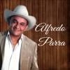Alfredo Parra