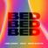Joel Corry, RAYE & David Guetta - BED