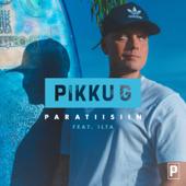 Paratiisiin (feat. Ilta)