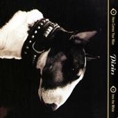 Pixies - Wave of Mutilation (UK Surf)