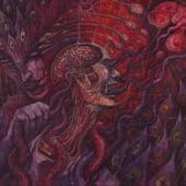 Qrixkuor - Recrudescent Malevolence - Mother's Illumination