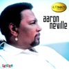 Ultimate Collection Aaron Neville