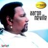 Ultimate Collection: Aaron Neville, Aaron Neville