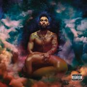 Wildheart (Deluxe) - Miguel