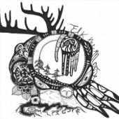 Elk the Moose - Where Does Your Soul Go