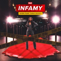 Télécharger Infamy: When Fame Turns Deadly, Season 1 Episode 8